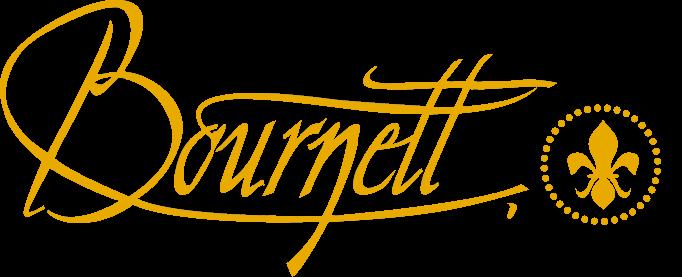 Bournett